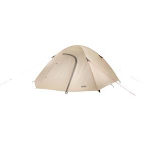 CAMPZ Monta Tent 2P